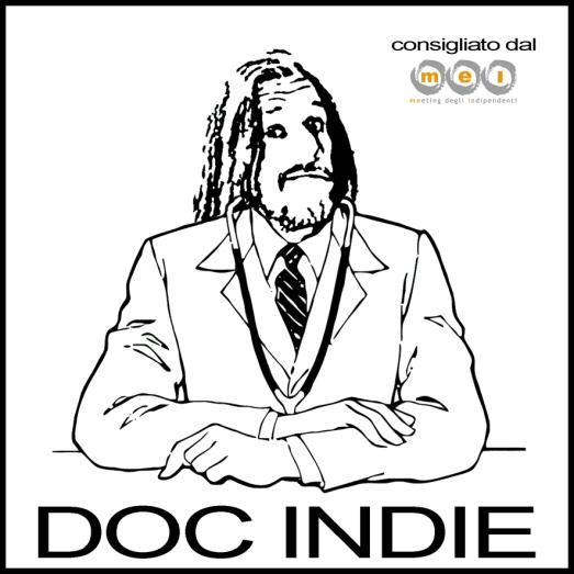 Doc Indie-MEI DEF_easy
