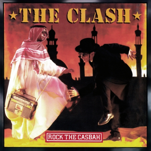Rock the Casbah_01